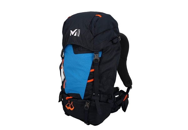 Bolsa de montaña Millet 30 L